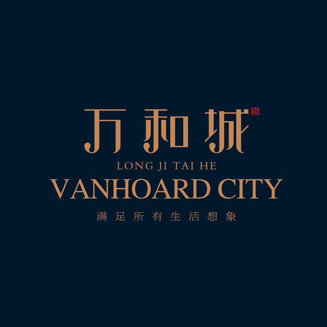 秦皇岛万和城头像图片