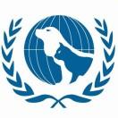 世界宠物协会