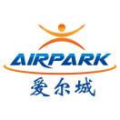 唐山AIRPARK爱尔城运动工场