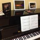 维托里奥音乐工作室