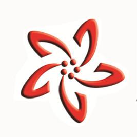 江西省花卉协会