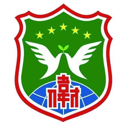 香港伟才时代西锦幼儿园