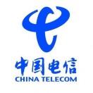 鑫荣3G体验馆