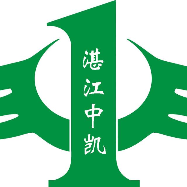 湛江中凯汽车