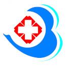 新疆巴州人民医院