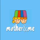 motherandme