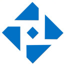 广州蓝水建筑设计有限公司
