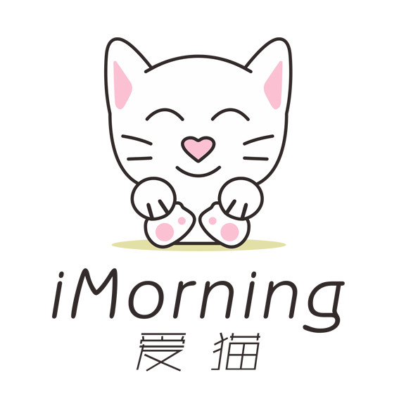 iMorning