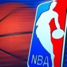 NBA嘚吧嘚