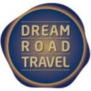 梦路定制旅行