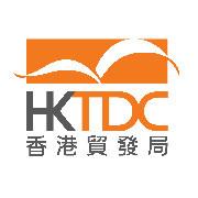 香港贸发局