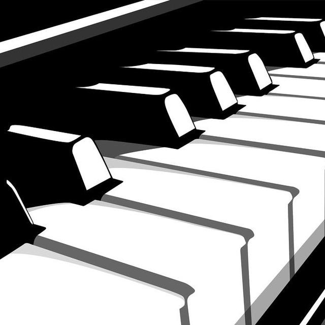 古典音乐的微信文章列表