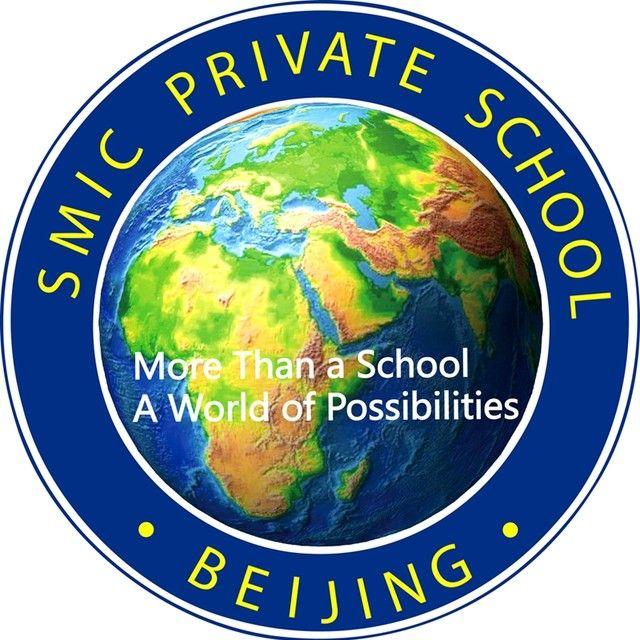 北京市中芯学校新闻中心