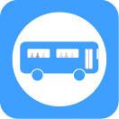 智行公交zhixingbus微信公众号头像