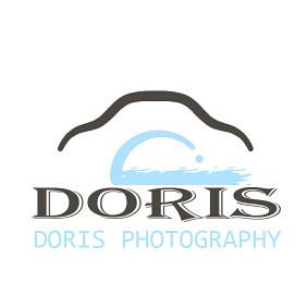朵瑞专业水下摄影头像图片
