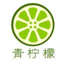 云南编剧联盟