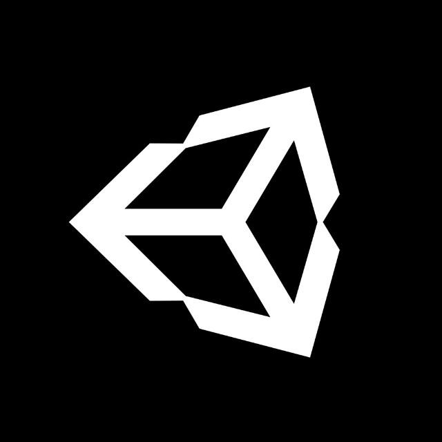 Unity官方平台