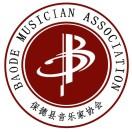保德县音乐家协会