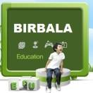 BIRBALA