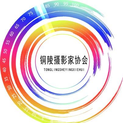 安徽省铜陵市摄影家协会