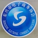 东兴市电子商务协会