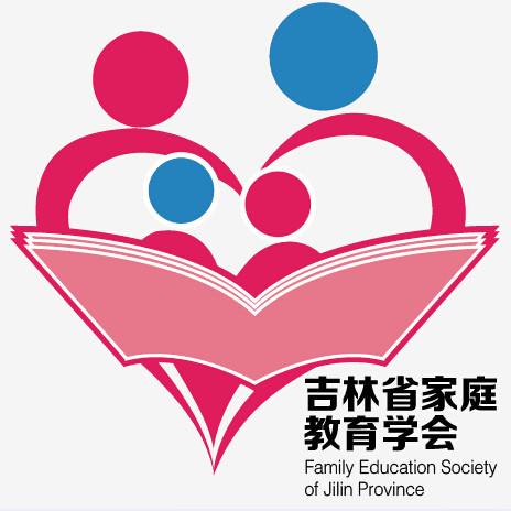 吉林省家庭教育