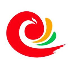 湖北省农药协会