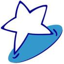 天津世纪星滑冰俱乐部