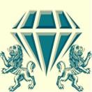 南非钻石之星