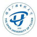 福建广播电视大学图书馆