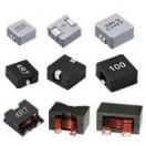 磁性电感元器件
