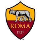 罗马足球俱乐部
