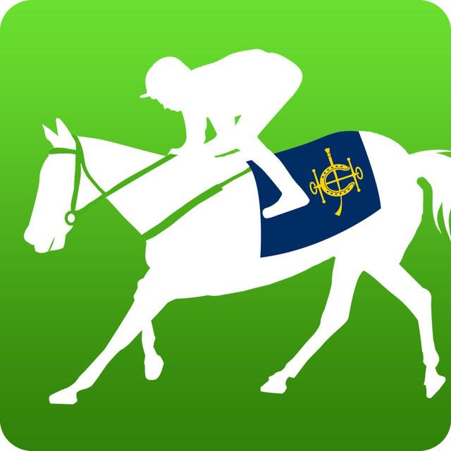 香港賽馬運動