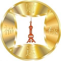 上海创业投资