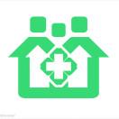 翠园路街道社区卫生服务中心