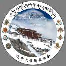 辽大博藏社