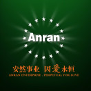 anrannami999