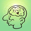 超级脑细胞