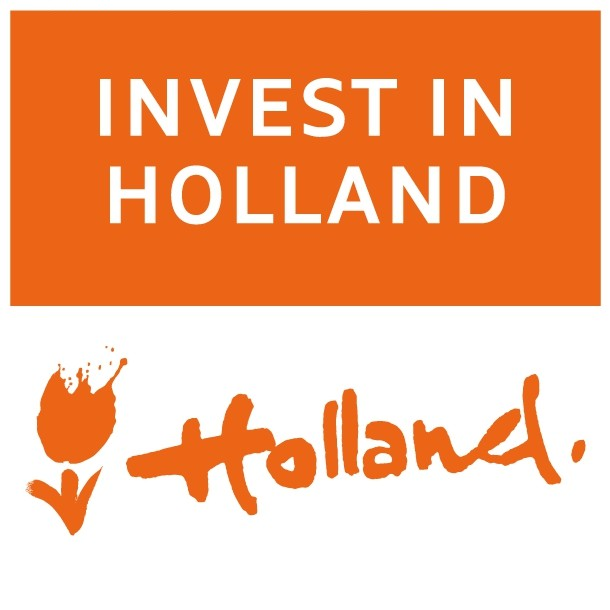 荷兰外商投资局