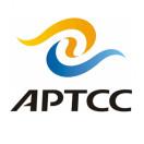 中国白酒产品交易中心APTCC