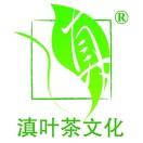 滇叶茶文化