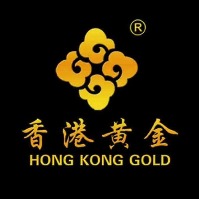 香港黄金珠宝延庆店