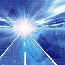 科技IT数码控