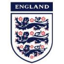 足球世界-英超联赛