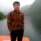 襄阳南港易游旅行俱乐部