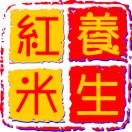 养生红米资讯平台