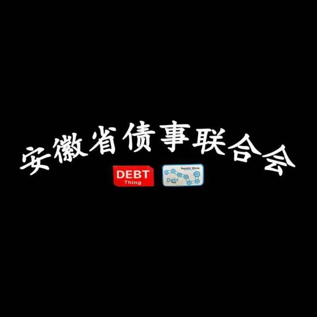 安徽省债权理事会