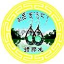 青海湖景区措那龙