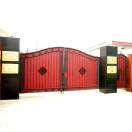 北京国际标准舞学院