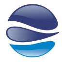 福建科学技术出版社